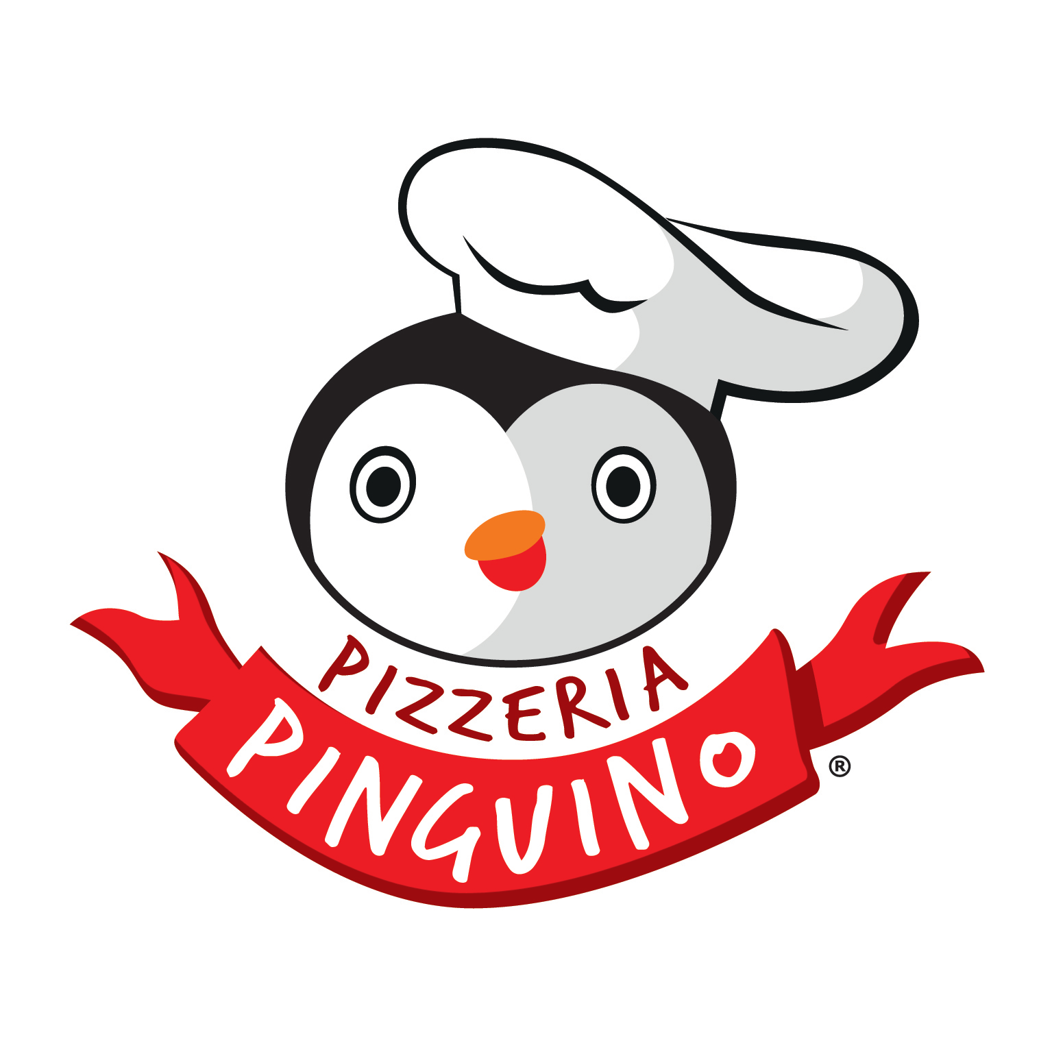 Pizzeria Pinguino